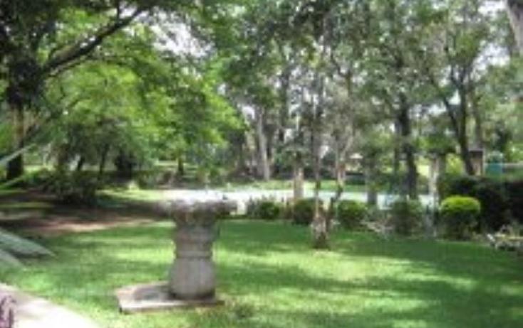 Foto de casa en venta en paseo de atzingo 35, lomas de atzingo, cuernavaca, morelos, 1688602 No. 02
