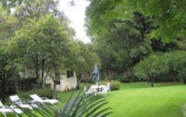 Foto de casa en venta en  35, lomas de atzingo, cuernavaca, morelos, 1688602 No. 05