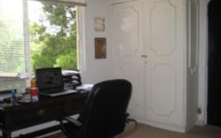 Foto de casa en venta en  35, lomas de atzingo, cuernavaca, morelos, 1688602 No. 08