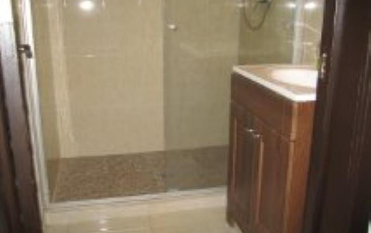 Foto de casa en venta en  35, lomas de atzingo, cuernavaca, morelos, 1688602 No. 09