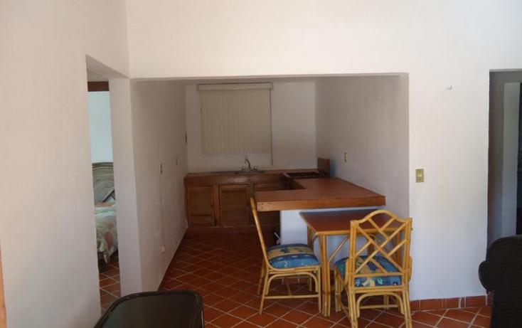 Foto de casa en venta en  35, lomas de cocoyoc, atlatlahucan, morelos, 387214 No. 01