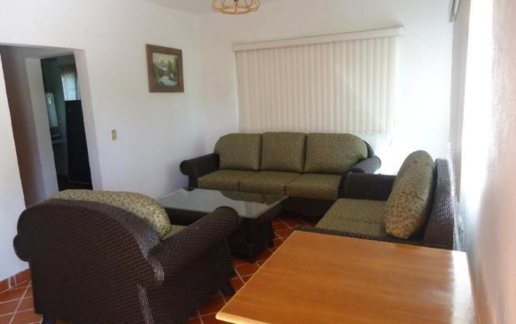 Foto de casa en venta en  35, lomas de cocoyoc, atlatlahucan, morelos, 387214 No. 02