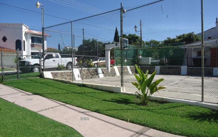 Foto de casa en venta en  35, lomas de cocoyoc, atlatlahucan, morelos, 387214 No. 03
