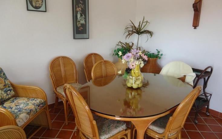 Foto de casa en venta en  35, lomas de cocoyoc, atlatlahucan, morelos, 387214 No. 07