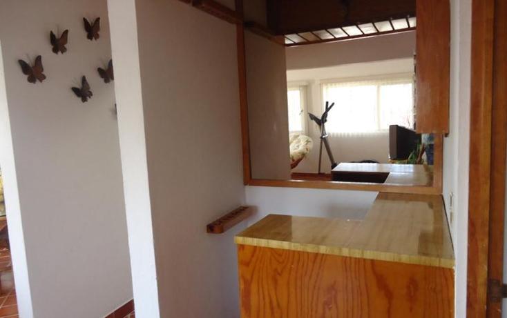 Foto de casa en venta en  35, lomas de cocoyoc, atlatlahucan, morelos, 387214 No. 09