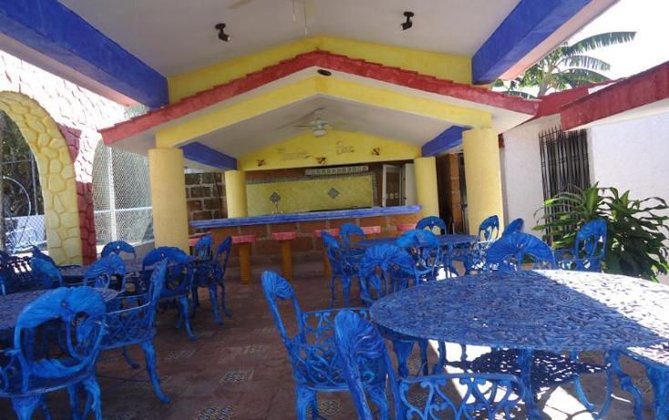 Foto de casa en venta en  35, lomas de cocoyoc, atlatlahucan, morelos, 387214 No. 12