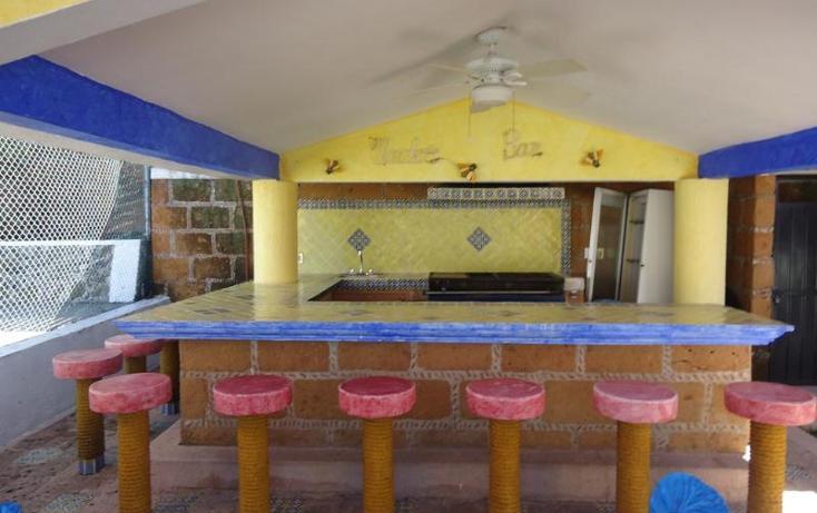 Foto de casa en venta en  35, lomas de cocoyoc, atlatlahucan, morelos, 387214 No. 13