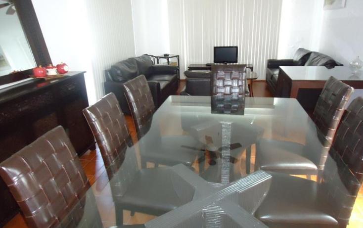 Foto de casa en venta en  35, lomas de cocoyoc, atlatlahucan, morelos, 387214 No. 16