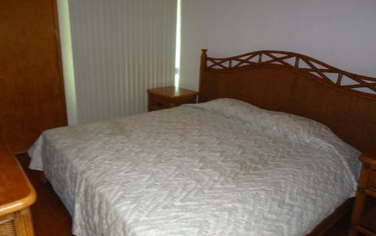 Foto de casa en venta en  35, lomas de cocoyoc, atlatlahucan, morelos, 387214 No. 17