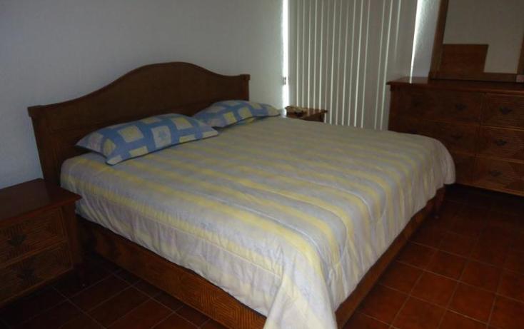 Foto de casa en venta en  35, lomas de cocoyoc, atlatlahucan, morelos, 387214 No. 19