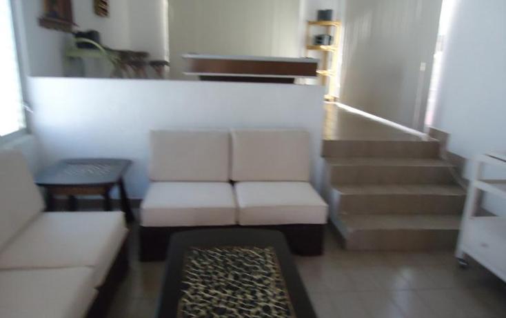 Foto de casa en venta en  35, lomas de cocoyoc, atlatlahucan, morelos, 387214 No. 21