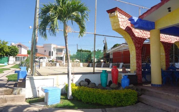 Foto de casa en venta en  35, lomas de cocoyoc, atlatlahucan, morelos, 387214 No. 26