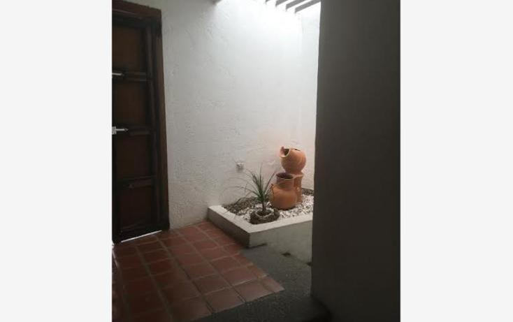 Foto de casa en renta en  35, miguel hidalgo, cuernavaca, morelos, 2000628 No. 04
