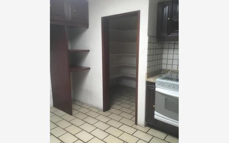 Foto de casa en renta en  35, miguel hidalgo, cuernavaca, morelos, 2000628 No. 05
