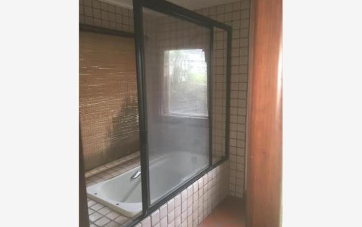 Foto de casa en renta en  35, miguel hidalgo, cuernavaca, morelos, 2000628 No. 08