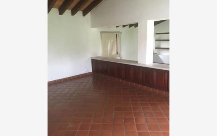 Foto de casa en renta en  35, miguel hidalgo, cuernavaca, morelos, 2000628 No. 13