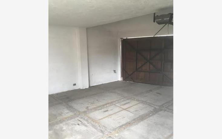 Foto de casa en renta en  35, miguel hidalgo, cuernavaca, morelos, 2000628 No. 14