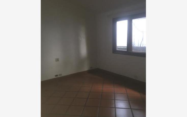 Foto de casa en renta en  35, miguel hidalgo, cuernavaca, morelos, 2000628 No. 18