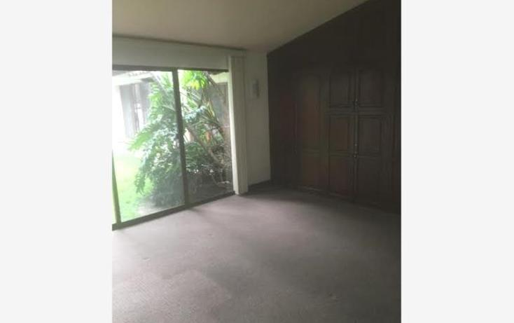 Foto de casa en renta en  35, miguel hidalgo, cuernavaca, morelos, 2000628 No. 19