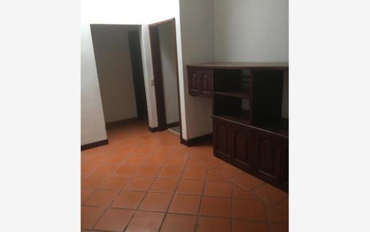 Foto de casa en renta en  35, miguel hidalgo, cuernavaca, morelos, 2000628 No. 21
