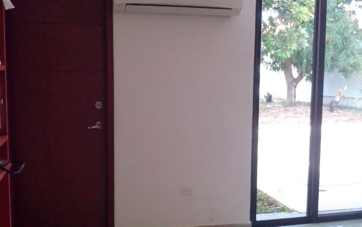 Foto de casa en venta en 35 , monterreal, mérida, yucatán, 2009884 No. 07