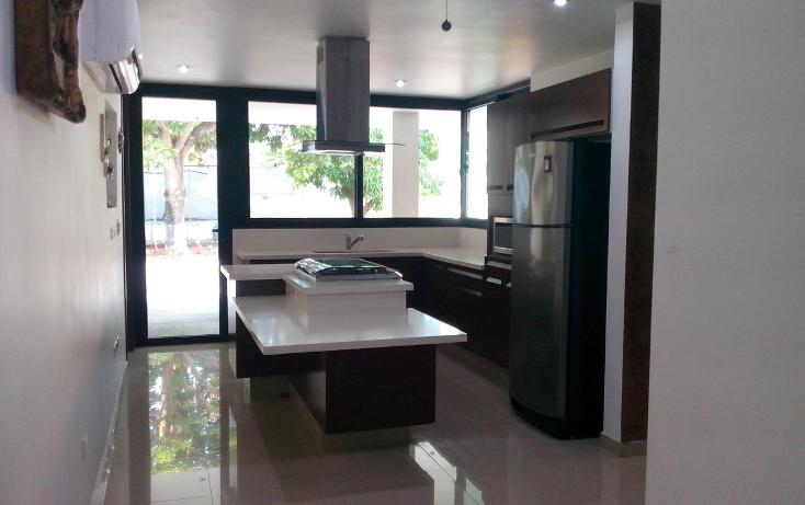 Foto de casa en venta en 35 , monterreal, mérida, yucatán, 2009884 No. 08