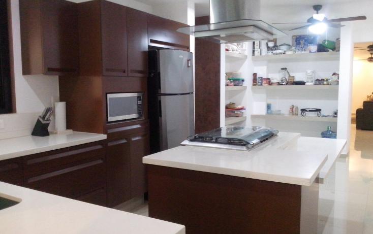 Foto de casa en venta en 35 , monterreal, mérida, yucatán, 2009884 No. 09