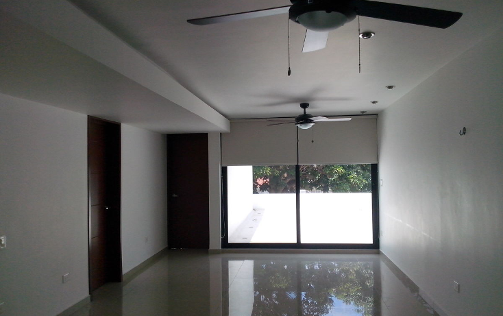 Foto de casa en venta en 35 , monterreal, mérida, yucatán, 2009884 No. 10