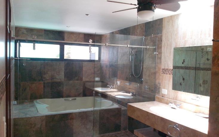 Foto de casa en venta en 35 , monterreal, mérida, yucatán, 2009884 No. 11