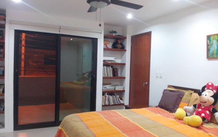 Foto de casa en venta en 35 , monterreal, mérida, yucatán, 2009884 No. 13