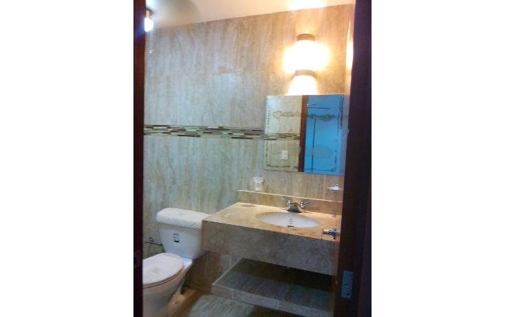 Foto de casa en venta en 35 , monterreal, mérida, yucatán, 2009884 No. 14