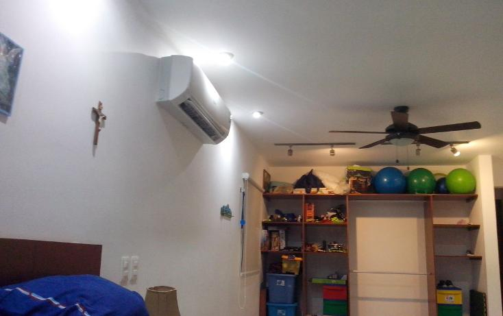 Foto de casa en venta en 35 , monterreal, mérida, yucatán, 2009884 No. 16