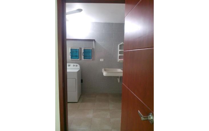 Foto de casa en venta en 35 , monterreal, mérida, yucatán, 2009884 No. 20