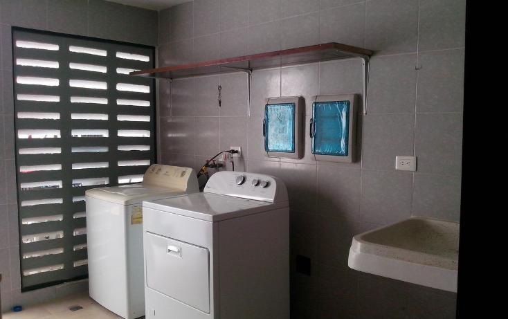 Foto de casa en venta en 35 , monterreal, mérida, yucatán, 2009884 No. 21