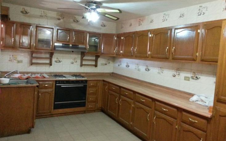 Foto de casa en venta en  35, nuevo hermosillo, hermosillo, sonora, 1701954 No. 03