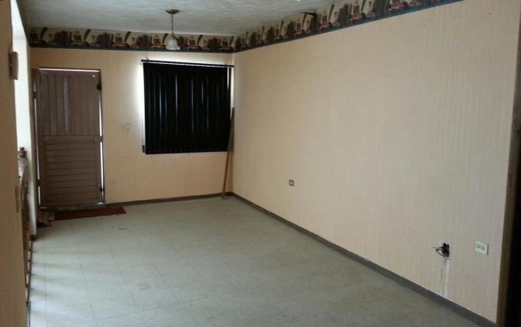 Foto de casa en venta en  35, nuevo hermosillo, hermosillo, sonora, 1701954 No. 05