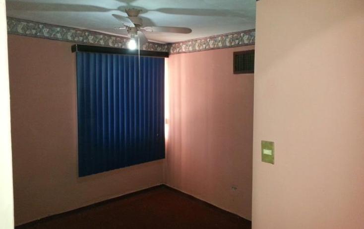 Foto de casa en venta en  35, nuevo hermosillo, hermosillo, sonora, 1701954 No. 09