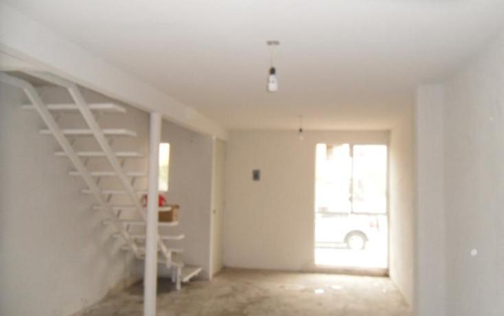 Foto de casa en venta en  35, paseos de xochitepec, xochitepec, morelos, 381479 No. 02