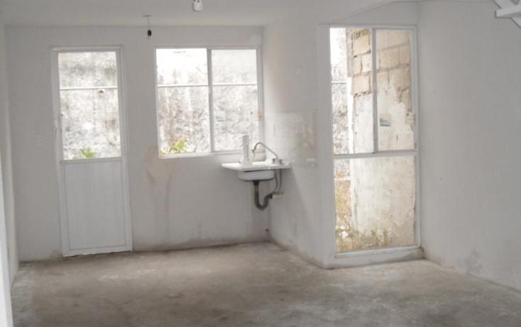 Foto de casa en venta en  35, paseos de xochitepec, xochitepec, morelos, 381479 No. 06