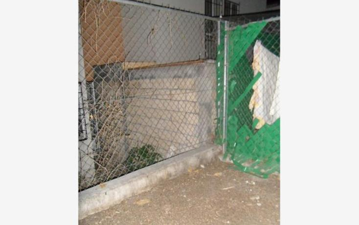 Foto de casa en venta en  35, paseos de xochitepec, xochitepec, morelos, 381479 No. 08
