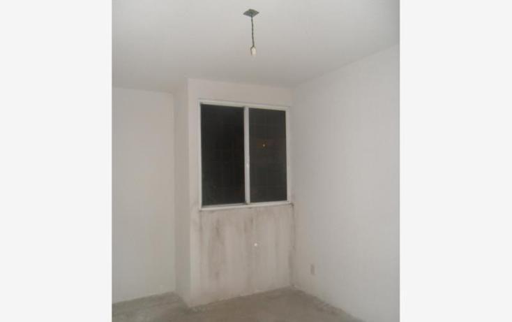 Foto de casa en venta en  35, paseos de xochitepec, xochitepec, morelos, 381479 No. 10