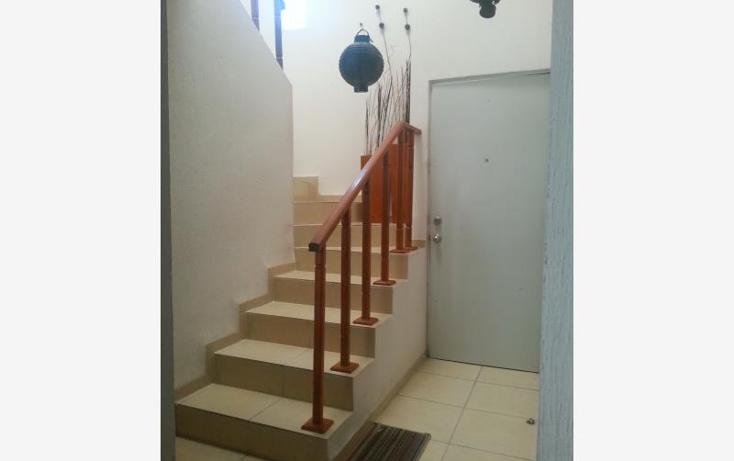 Foto de casa en venta en  35, pueblito colonial, corregidora, quer?taro, 1605634 No. 03