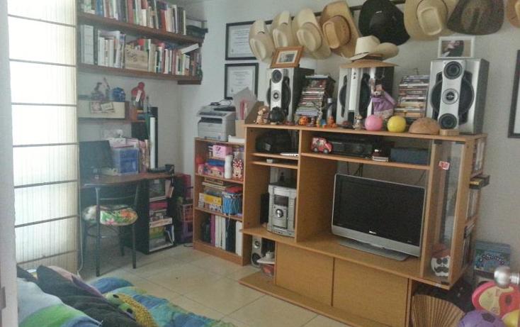 Foto de casa en venta en  35, pueblito colonial, corregidora, quer?taro, 1605634 No. 09