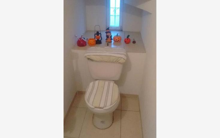 Foto de casa en venta en  35, pueblito colonial, corregidora, quer?taro, 1605634 No. 14