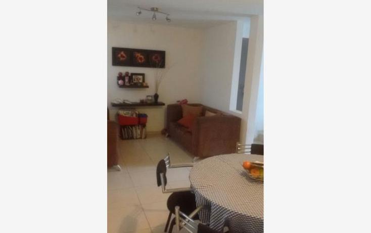 Foto de casa en venta en  35, pueblito colonial, corregidora, quer?taro, 1605634 No. 16