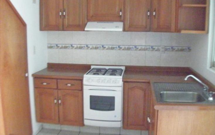 Foto de casa en venta en  35, rinconada san isidro, zapopan, jalisco, 421860 No. 03