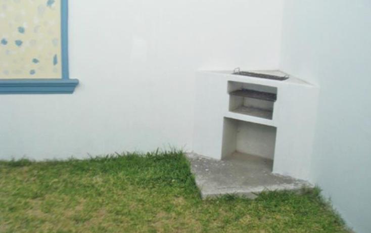 Foto de casa en venta en  35, rinconada san isidro, zapopan, jalisco, 421860 No. 05