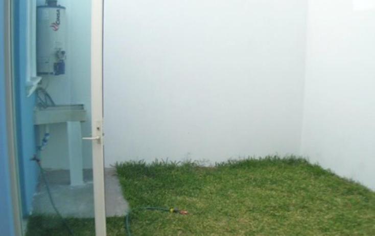 Foto de casa en venta en  35, rinconada san isidro, zapopan, jalisco, 421860 No. 06