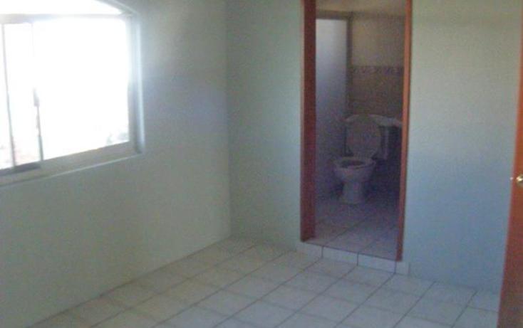 Foto de casa en venta en  35, rinconada san isidro, zapopan, jalisco, 421860 No. 08