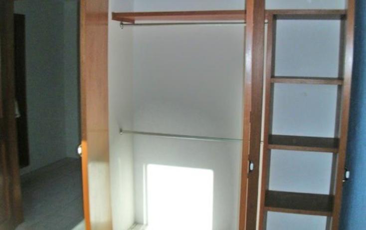 Foto de casa en venta en  35, rinconada san isidro, zapopan, jalisco, 421860 No. 09